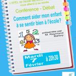Image-flyers