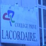 VisiteLacordaire2012