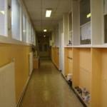 couloirapres