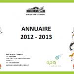 annuaire20122013