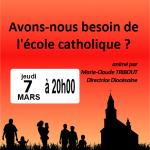 2013-affiche