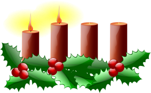 fourth-advent-160887_960_720