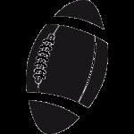 sticker-ballon-rugby
